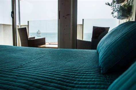 hotel tysandros giardini di naxos a hotel hotel tysandros albergo giardini naxos