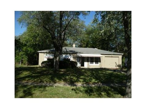 46226 houses for sale 46226 foreclosures search for reo