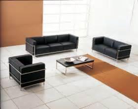 interior decoration sofa set interior decorations furniture collections furniture