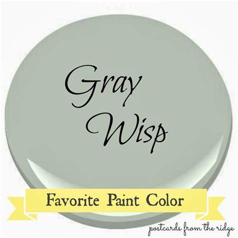 30 unique gray green paint best 25 gray green paints ideas on pinterest gray green