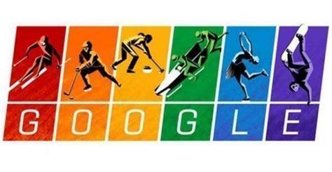 doodle god insan yapma olimpiyat ilkeleri a doodle oldu