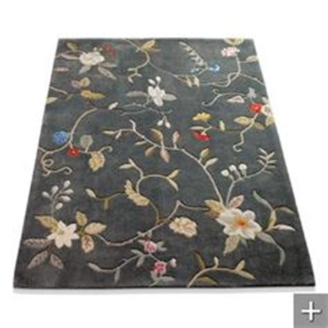 dollar general area rugs bathroom rugs on luxury bathrooms bathroom rugs and dollar general