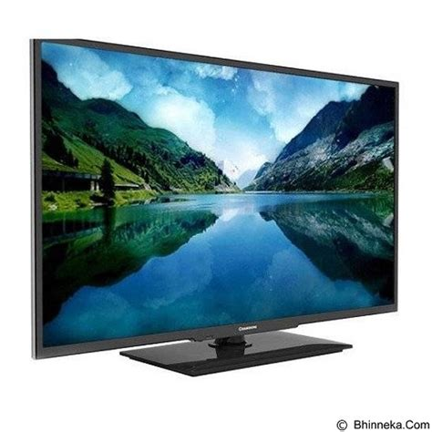 Led Tv 32 Inch Changhong changhong 32 inch tv led le 32c2000 merchant jual televisi tv 32 inch 40 inch murah