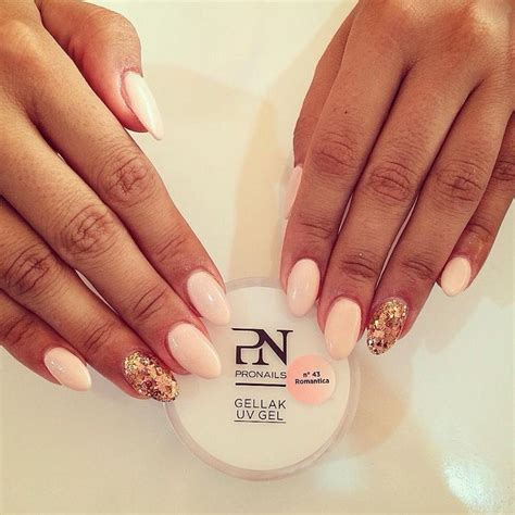 Pro Nails by 1000 Images About Pronails Creaties On Kerst