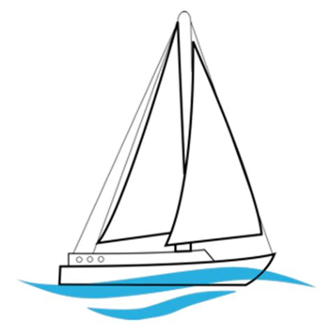 boat quotes cost boat insurance get an instant quote online from