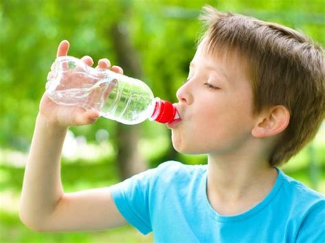 how to get a to drink water hydration tips for