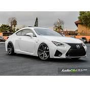 Lexus 0 60 Times  Autos Post
