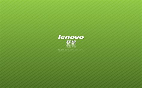 download themes for android lenovo hd wallpapers for lenovo android apps on google play 1920