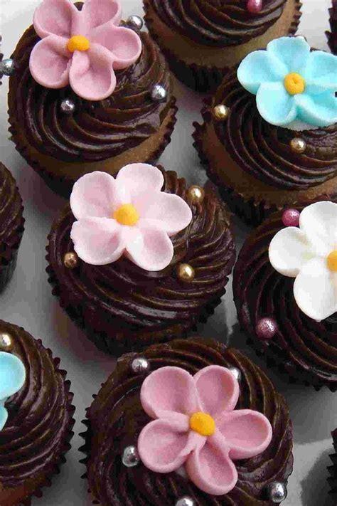 beautiful cupcake beautiful cupcakes chocolate pinterest