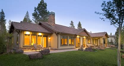 single story ranch style house plans one story house plans with porches one story ranch style