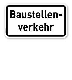 Baustellenschild Vz by Baustellenschild Betreten Der Baustelle Verboten