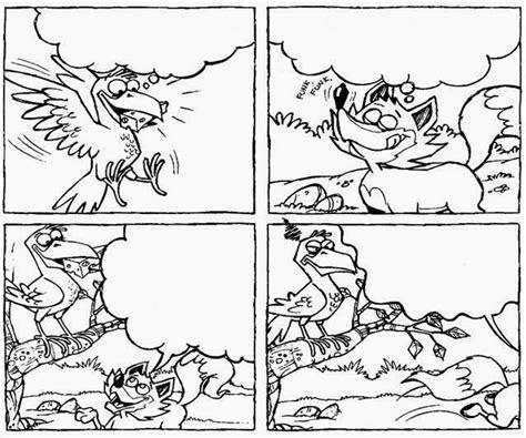 imagenes graficas comicas el maravilloso mundo de los cuentos secuencias