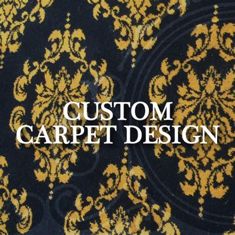tarkett carpet tiles images 20 everyday wood laminate