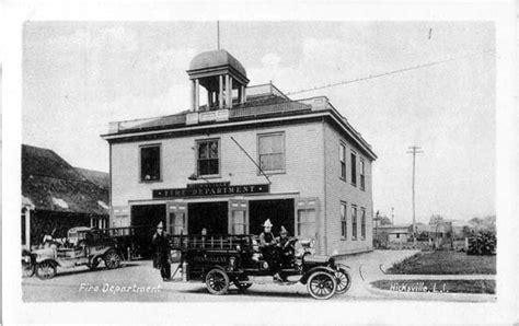 penny postcards  nassau county  york