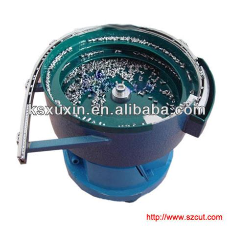 diode plate diode vibration plate diode vibrating disk view diode vibration plate product details from
