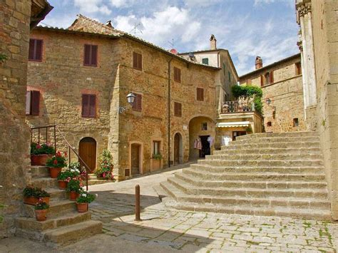 best places to visit in tuscany best places to visit in tuscany in 2018 top tips for