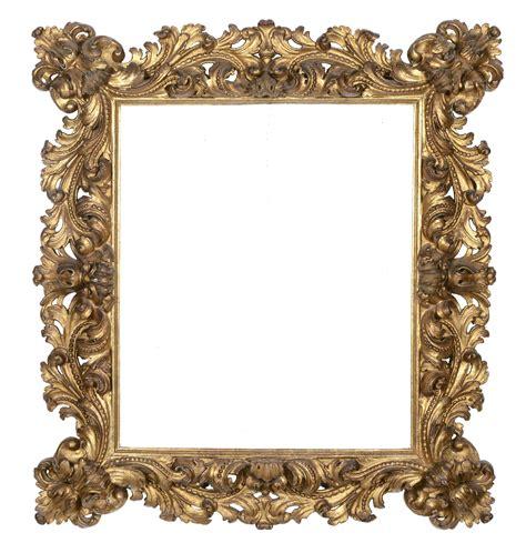 cornici dorate antiche cornici dorate antiche 28 images specchiere vendita