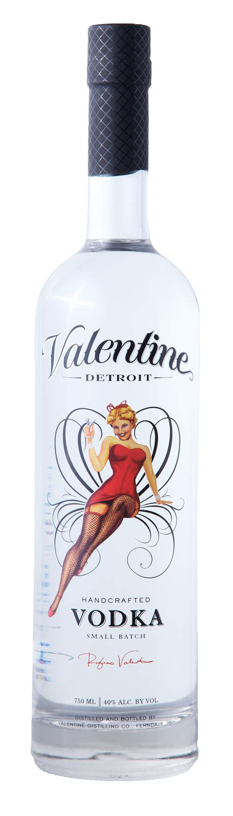 valentines vodka vodka best in the world great lakes wine
