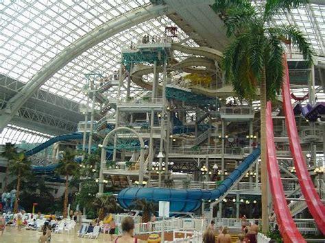 stores in alberta the waterpark picture of west edmonton mall edmonton tripadvisor