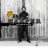 ben waiting for you extraordinary feat sharna bass sheet by clean