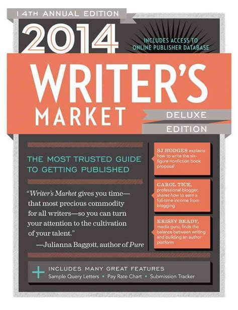 1440354359 writer s market the most 150 best in my dreams bucket list images on pinterest