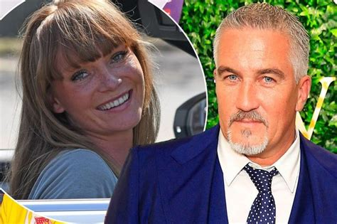 paul hollywood news views gossip pictures video