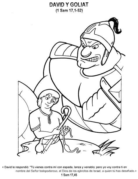 dibujos para colorear con textos biblicos cristianos dibujos cristianos para colorear historias de la biblia