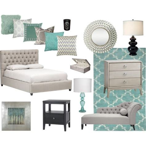 grey and mint bedroom mint grey bedroom our guest room colors bedroom