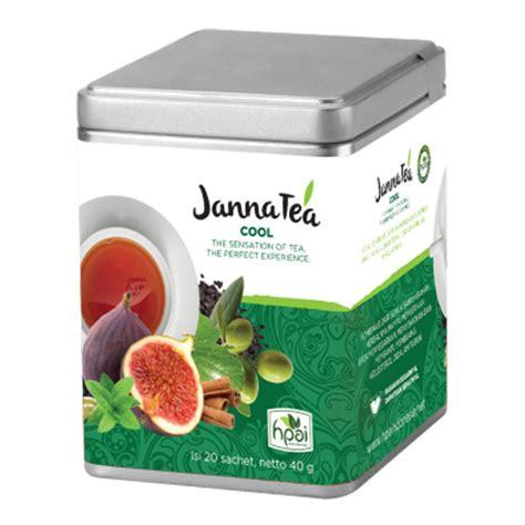 Obat Maag Herbal Hpai janna tea cool hpai jual obat herbal hpai hni produk