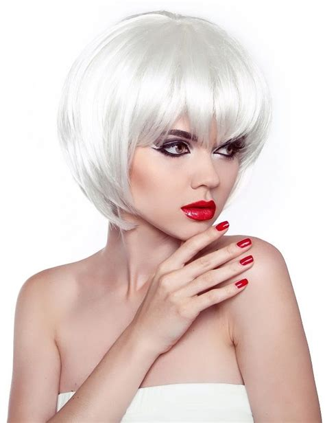 salon short hair pictures printable 104 best images about salon posters on pinterest girl