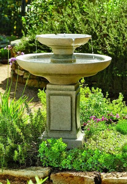 solar powered backyard fountains solar outdoor fountains inspirational pixelmari com