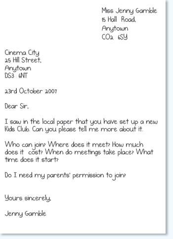 job application letter examples   ledger paper Shishita world com