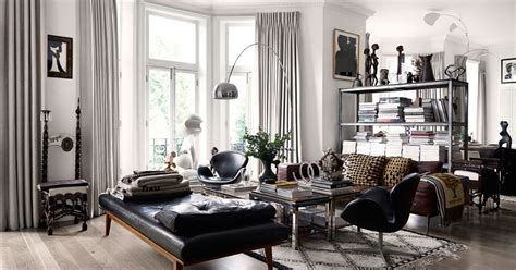 global decor styles how to pull off eclectic global style 225 la malene birger