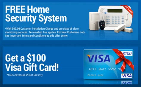 Adt Home Security System by Adt Security Systems Home Automation Alarms Surveillance