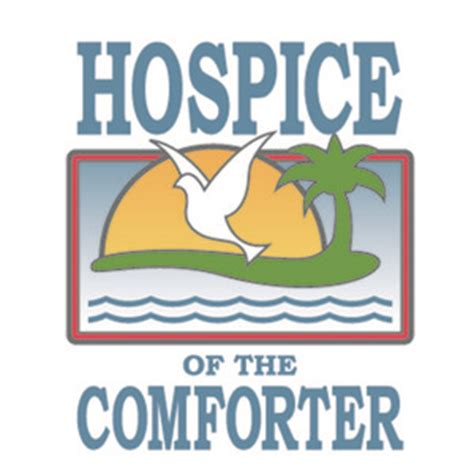 hospice of the comforter jobs florida care center runs afoul of medicare hospice