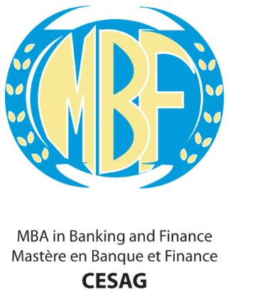 Is Mba Finance A Option by Memoire La Gestion Du Risque De Change L
