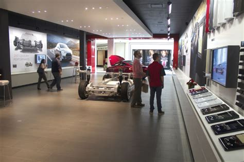 How Many Tesla Stores Are There Why Tesla Is Opposed By Auto Dealer Associations Gm Volt