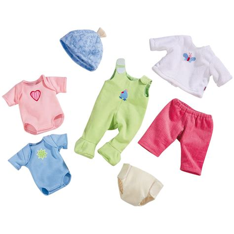 cloth doll images baby doll clothes clothes