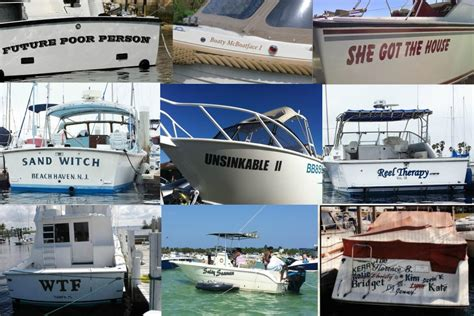 what was the name of the boat in jaws why giving your boat a good name is everything tips for