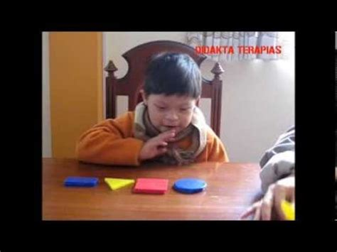 imagenes percepcion visual para niños percepci 243 n visual constancia de la forma para ni 241 os