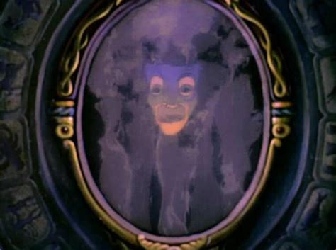 magic mirror who s who wednesday