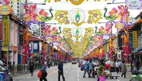 Home Decor Shops In Sri Lanka little india singapore best top wallpapers