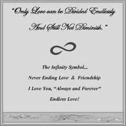 What Infinity Symbol Means The Infinity Symbol Obsessed