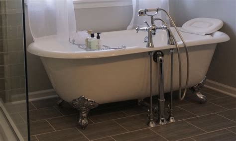 bathtub contractor bathroom remodeling company beautiful renovations