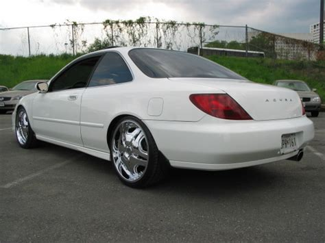 electric and cars manual 1999 acura cl auto manual hollywood1226 1999 acura cl specs photos modification info at cardomain
