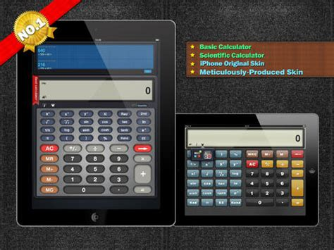 Ipad A Day Giveaway - iphone giveaway of the day ipad calculator