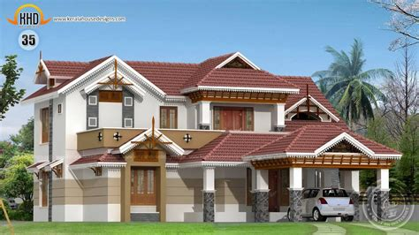 house designs april 2014 youtube house desings january 2014 youtube