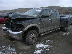 2011 Dodge Ram Performance Parts Used Salvage Truck Suv Parts Sacramento