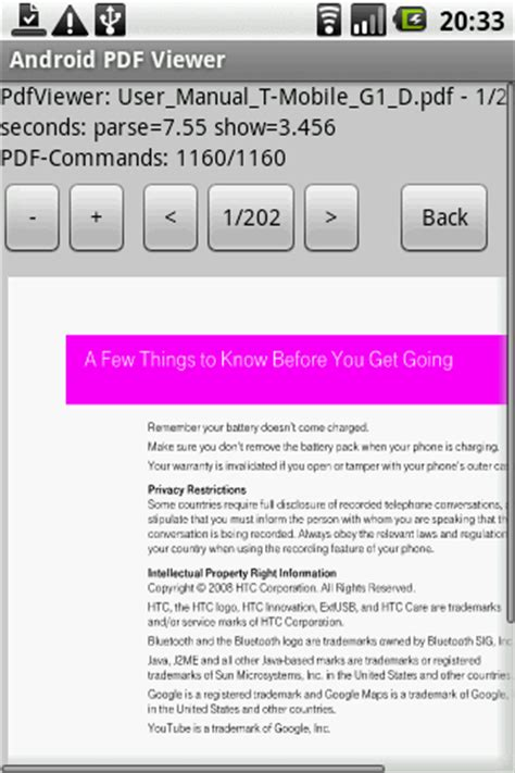 pdf viewer android pdf viewer for android android apps on play