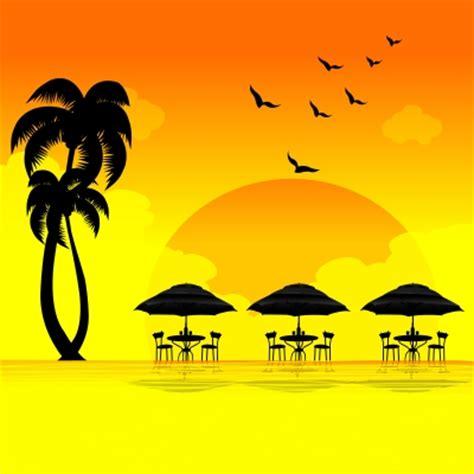 imagenes deseando bonitas vacaciones imagenes de mensajes de vacaciones im 225 genes de 10